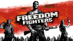 [PC] Steam - Freedom Fighters - $3.03 (was $21.50) - Gamersgate