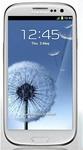 Samsung Galaxy S III - $777 Outright @ JB Hi-Fi