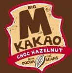 Free Big M Kakao - Flinders St Station, Melb 3pm