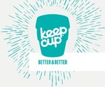 Keepcup 20% off Online Store Orders for Father's Day
