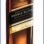Johnnie Walker Double Black Scotch Whisky 700ml $44.99 at Ritchies Supa IGA