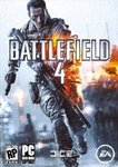 Battlefield 4 [Amazon] $25 USD, 29th Friday 4 Hours Only (Starts 1:10 PM AEDT)