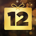 12 Days of Gifts App for iOS Universal FREE from Apple | Day 12 (06/01): Sweet Summer Sun Music