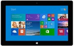Microsoft Surface 2 32GB Tablet $478, HP Deskjet 1510 All-in-One Printer $19.95 @ HN