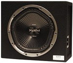 Sony Xplod 1000W Car Subwoofer in Enclosure $49 @ JB Hi-Fi