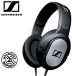 Sennheiser HD 201 Closed Headphones $19 + Postage ($7.70 for 3000) @COTD