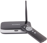 MK918 TV Box Rk3188t 2GB RAM 8GB ROM Bluetooth Wi-Fi Android 4.2.2 $22 Delivered @ Geekbuying