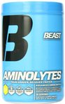 Beast Aminolytes. RRP $79.95.  NOW $59.95 FREE shipping. @ Nutramart