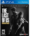 10% off Everything at OzGameShop. The Last of Us Remastered (PS4) $51.48 Delivered