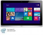 ACER Aspire P3-131-60GB Tablet Silver - $299 after Cashback - Other DSE Tablet Deals