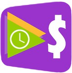 Smart Bills Reminder Android App - Now a FREE-MIUM App