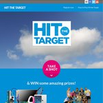 Instant Win over 1500 Prizes (Total Prize Pool $74,500) from Tennis Australia