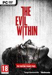 The Evil Within (Steam Key) ~ $20 AUD @ Funstock Digital