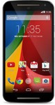Moto G 2nd Gen for AUD $229 - Online Only -- @ Dick Smith