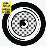 Free Song: Uptown Funk (Google Play)