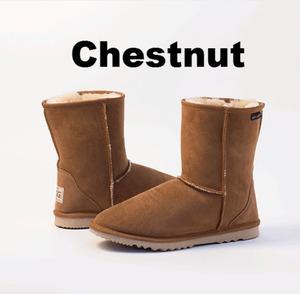 87c0808a80f Short Ugg Boots - $89 ($30 Off) + $9.95 Shipping @ Original Ugg ...