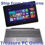 ASUS VivoTab EP TF600TG Tablet & Dock $215 Shipped @ Treasure PC