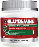 L-Glutamine 500g $24.99 at Chemist Warehouse
