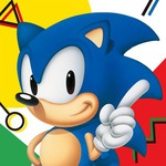 Sonic: The Hedgehog for Android $0.20 (Was $2.99) @ Google Play