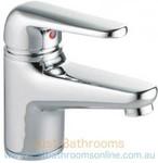 Greens Marketti Basin Mixer $135.85 (Save $73.15) + $13.75 Postage @ Just Bathrooms Online