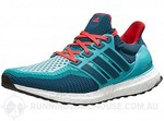 Running Warehouse 10% off storewide - Adidas Ultra Boost Men's Shoes $170.95 Delivered