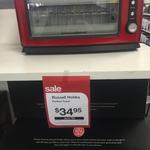 Russell Hobbs Perfect Toast Toaster - $34.95 (was $99.95) @ Harris Scarfe [Armada Arndale, SA]