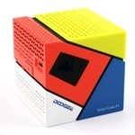 Doogee Smart Cube P1 $209.99 + $21 Shipping @ Expansys