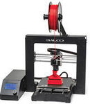 Balco 3D Printer $399.20 Delivered from Dick Smith eBay with C20DS Code