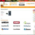 2M HDMI Cable+Digital Multimeter Package - $5: Pick up from Villawood NSW GadgetCity Store