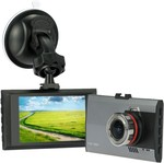 "KKMOON Full HD (1080P) 3"" Dash Cam Video Recorder with Night Vision USD $18.99/~AUD $27 @ TomTop"