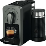 Breville Prodigio Capsule Machine BEC500XT for $199 @ The Good Guys ($129 after $70 Cashback)