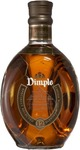 Dimple 12 Year Old Scotch Whisky 700ml $39.95 - Dan Murphy's Free Click & Collect Available