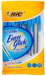 BIC Cristal Easy Glide Pen Blue $1 (10 Pack) & Singer Start 1306 Sewing Machine $89 (RRP$199) @ Spotlight