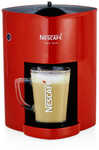 HALF PRICE- Nescafe Red Mug Coffee Machine $49 (Normally $99) @ BIG W Starts 06/07