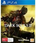 Dark Souls III (PS4) $29, Google Pixel 32GB $879 (Save $200), Samsung Galaxy Note 5 $699 (Save $250) @ JB Hi-Fi
