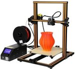 3D Printer Creality CR-10 $641.03 AUD ($474.67 USD) Delivered and in Stock @Banggood