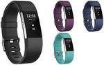 Fitbit Charge 2 $157 @ Harvey Norman