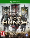 [XB1/PS4/PC] for Honor - Free Play Weekend (10th - 13th August)