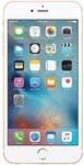 iPhone 6S Plus 64GB (Gold / Rose Gold / Silver) $679 Delivered O/S Stock @ Shopmonk