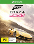 [XB1] Forza Horizon 2: Ten Year Anniversary Edition $18 - @ EB Games