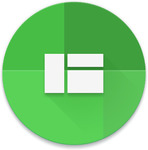 [Android App] Sign for Spotify - FREE (Was $2.29) @ Google Play