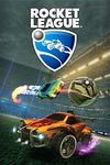 [Xbox One] Rocket League - $13.48 with Gold Membership (Usually $26.95) @ Microsoft Store