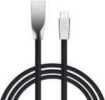 TLIFE 1m Flat Micro USB Cable $0.69 US (~$0.91 AU) Shipped @ Tmart