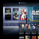 US PSN Black Friday | Overwatch AUD $39.43 | Uncharted Collection AUD $10.50 + Many More
