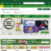 FREE Bonus Points to Reach 2000 Points with $0.05 Minimum Spend @ Woolworths (Woolworths Rewards Members)