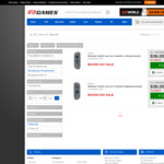 Joy-Con Pair $72, Rare Replay/Gears of War Bundle $19, Hitman Season 1 $36 XB1/PS4 (All Preowned) at EB Games