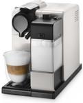 Nespresso Lattissima Touch $349 @ David Jones at least Instore (Adl). Bonus $40 Refund and $40 Coffee Online, Essentially $269