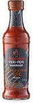 ALDI Special Buys Sat 13/01, Nando's PERi PERi Marinades (260-270g) $2.99   Bundaberg Ginger Beer (750ml) $1.99