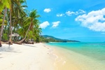 Singapore Airlines - Koh Samui, Thailand - $585 Perth / $718 Melbourne / $733 Sydney / $735 Brisbane / $813 Adelaide - Return