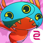 [Android / Google Play] Aliensome: Outta Space Race [$0,99 -< Free] [17-19.01]